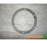 Прокладка крышки ступицы переднего колеса ЛИАЗ 5256-3103067
