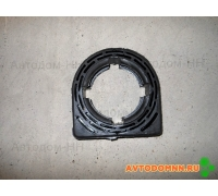 Резинка опоры карданного вала ГАЗ-53 53-2202085