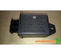 Реле задних противотуманных фонарей 24В ПАЗ 58.3787-01