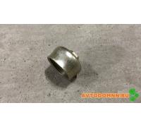 Пробка наливной горловины (РАП) ПАЗ 652-1304052-А2