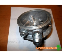 Проставка маслянного фильтра ПАЗ 66-06-1017038