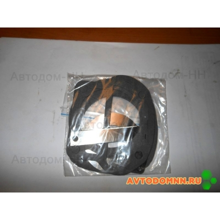Р/к головки воздушного компрессора (прокл+клапана) А29.05.100/01.040