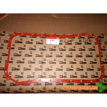 Прокладка поддона (EQB 140-20) C-3938162