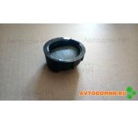Пробка бачка для заправки ПАЗ Вектор Next C40R13-1311465