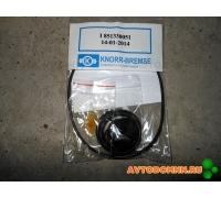 Р/к воздухоосушителя (малый) I 85133005 Knorr-Bremse