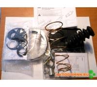Р/к ПГУ 3213 (полный) ПАЗ-Дизель I92489008 Knorr-Bremse