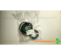 Р/к цилиндра подножки Camozzi К02В-40-50