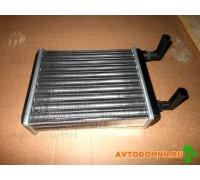 Радиатор отопителя салона ПАЗ-3205 ОА12 40 20 1