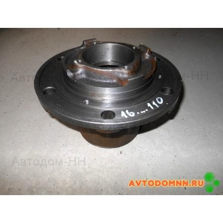 Ступица передняя (кол. 160мм) ПАЗ-3204 16-3103015-110