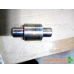 Ролик литой колодки 23-3502092-110Н (Колодка 160мм) 16-3501109-110