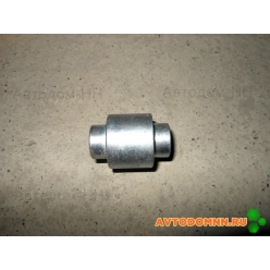 Ролик тормозной колодки ПАЗ-32053,32054 аналог Павлово 16-3502109 КААЗ