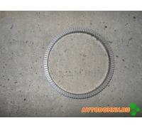 Ротор зубчатый задний (224 мост) (АБС) 224-3503102