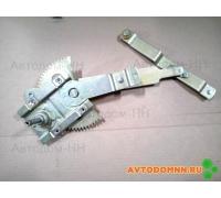 Стеклоподъемник задний ГАЗ-3110 3110-6204012