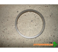 Ротор зубчатый передний Канаш ( АБС) ПАЗ 3205-3503022