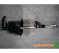 Рычаг ручника ПАЗ 3205-3508014