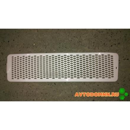 Решётка радиатора рестайлинг ПАЗ 32053-210-01-5304010
