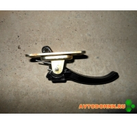 Ручка-крючок двери водителя внутренняя 4301-6105083