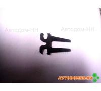 Сепаратор роликов разжимного мех. ЛИАЗ-5256 5256-3501128