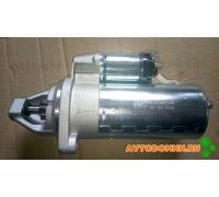 Стартер бенз.двигатель(редукторный Аналог Элтра 2Квт) 12В АТЭ-1 6042.3708/11.131.826 Т