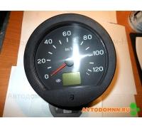 Спидометр (цифровой) 12В ПАЗ-3205 811-3802010
