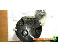 Спидометр (цифровой) универсал 12/24 В ПАЗ 812-3802010