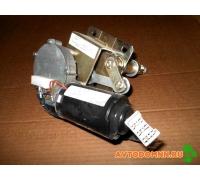 Стеклоочиститель (привод) правый (Белробот) 24В А 20-70.100-01 БелРобот