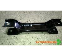 Стойка стабилизатора передней подвески ПАЗ Вектор Next C41R11-2906060