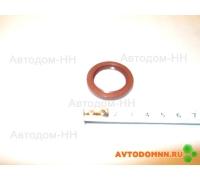 Сальник компрессора Knorr-Bremse