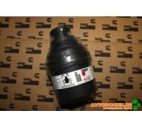 Фильтр масляный Cummins ISF2.8 ГАЗель, FOTON BJ 1049 LF17356 Fleetguard
