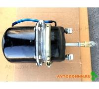 Энергоаккумулятор с пружиной зад. тип-24 ПАЗ 100-3519200