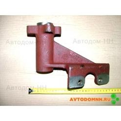 Кронштейн тормозной камеры левый (Канаш) 16-3501121-10