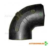 Патрубок воздушного фильтра 260-1109009-А СЗРТ