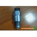Фильтр воздушный в сборе ПАЗ-3204 260АТ-1109015-01 Cummins