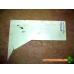 Панель боковины нижняя арочная задняя ПАЗ-320412 320412-03-5401220