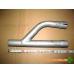 Труба соединительная ПАЗ 3205-1203020