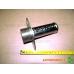Горловина радиатора наливная ПАЗ 3205-1301170