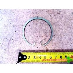 Кольцо опоры промежуточного вала (больш.) ПАЗ 3205-1308152