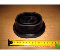 Пыльник защитный КПП в салоне ПАЗ 3205-1703127