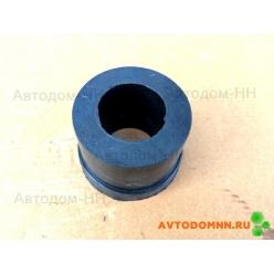 Втулка балансира (завод) ПАЗ-3205 3205-2903046