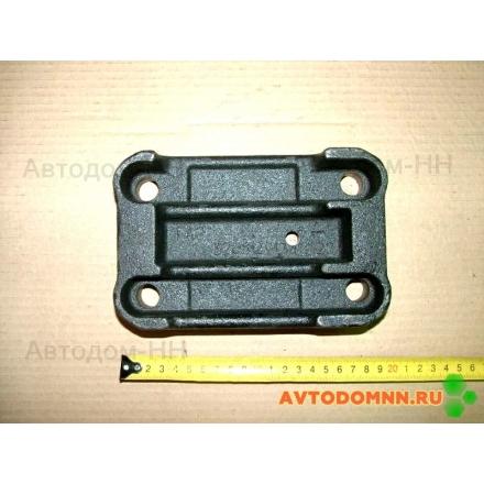 Подкладка пружины корректирующей ПАЗ 3205-2913419