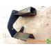 Кронштейн крепления рулевого мех-ма ПАЗ 3205-3403016-01