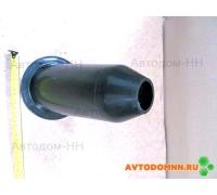 Кожух рулевой колонки (стакан) ПАЗ 3205-3403035