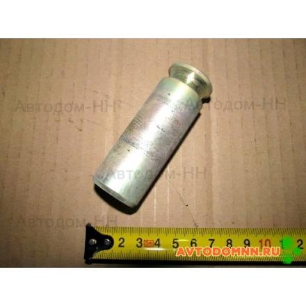 Палец силового цилиндра ПАЗ 3205-3405192
