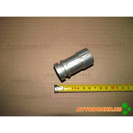 Поршень главного тормозного цилиндра ПАЗ 3205-3505028