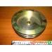 Шкив компрессора ПАЗ-3205 (н/о) ПАЗ 3205-3509133