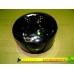 Рессивер регенерационный ( баллона воздушный) ПАЗ 3205-3511111
