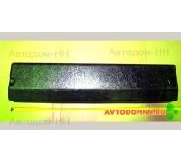 Панель электрощитка (пластик) ПАЗ 3205-3747020