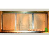 Панель проёма заднего стекла наружная ПАЗ 3205-5601186