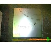 Панель задка наружная правая ПАЗ 3205-5601196