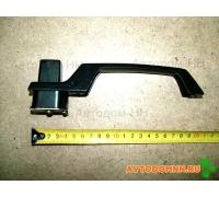 Ручка двери водителя с кнопкой (наружная) (все модели ПАЗ аналог Павлово 3205-6405100-А
